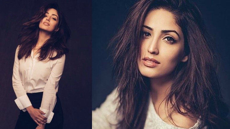 Bollywood Actress Yami Gautam Photoshoot: Yami Gautam Photos: 30 Hot, Sexy And Most Beautiful Photos