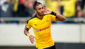 You can't be selfish and follow your own goals Bayern Munich's Jupp Heynckes on Aubameyang's transfer saga