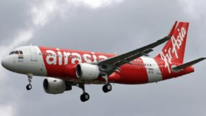 AirAsia india tickets at rs 99, rs 99 airasia scheme, air asia airlines, airasia rs 99 offer,airasia, airasia india, rs 99, flight tickets for rs 99, domestic travel at rs 99, airasia india cheap tickets