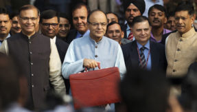 Budget Session 2018: What is Economic Survey and why is it important for you
