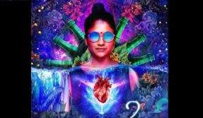 Why Indian cinema needs more films like 'Aruvi'
