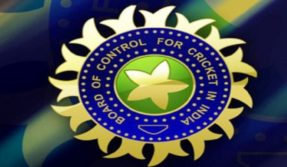 India to host Afghanistan's maiden Test in June: BCCI