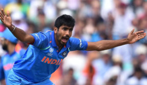 India vs South Africa, 2nd Test day 3 stumps: Game is still in balance, says Indian pacer Jasprit Bumrah