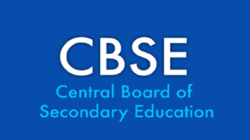 Worries pile up for students as CBSE yet to announce date sheet for 2018 board exams