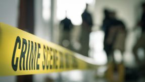 Pune: IT engineer, wife and 4-year-old son found dead in apartment