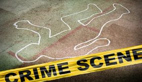 Twist in Haryana rape-murder case, suspect found dead