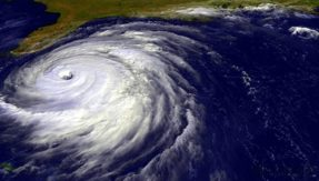 Scientist issue warning of more frequent cyclones in Arabian Sea