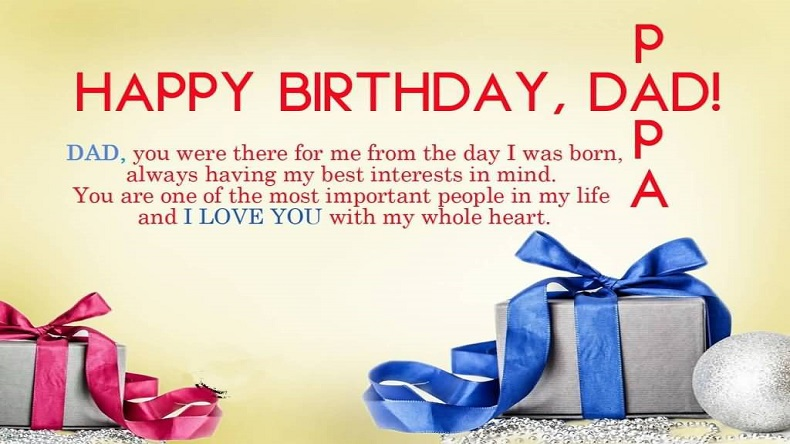Best happy birthday wishes and messages for 2018 top sms wishes here are some more loving and emotional happy birthday messages you can share with your friends and loved ones on whatsapp sms twitter etc m4hsunfo