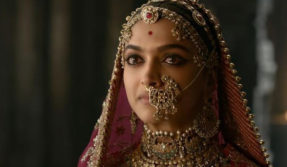 Padmaavat row: Gujarat Multiplex Association decides not to screen movie in state