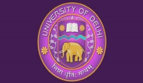 DU asks Delhi government to release funds for teachers' salaries