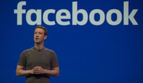 New Facebook update to prioritise trustworthy news: CEO Mark Zuckerberg
