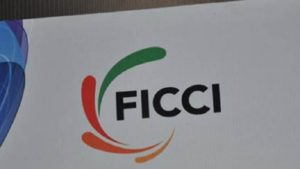 ficci, economic survey, ficci press release, press release, global economy, Rashesh Shah, gst, parliament