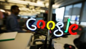 Google temporarily bans addiction centre advertisements globally