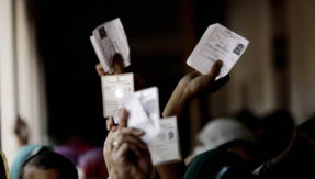Tripura polls 2018: Over 230 officials transferred ahead of assembly polls