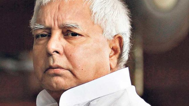 Lalu Yadav Fodder Scam case: Before CBI's verdict, check out what Twitter thinks about Lalu's sentencing
