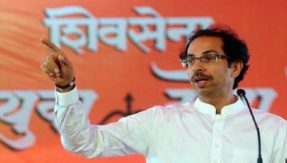 Why haste to disqualify 20 AAP MLAs, asks Shiv Sena