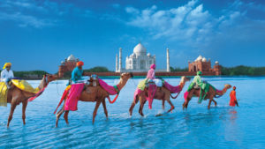 Foreign tourist arrivals,tourism, indian tourism,fta,Foreign Tourists in India, Travel news, foreign tourist arrivals , FTA, travel news, incredible india, india news,