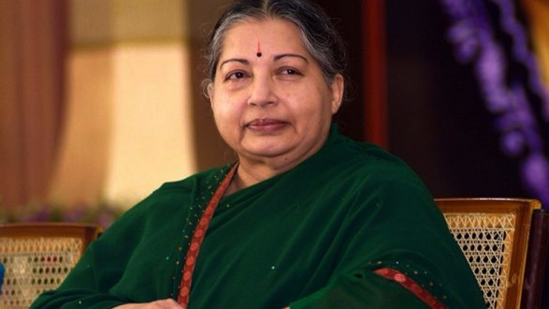 Apollo submits documents on former Tamil Nadu CM Jayalalithaa's treatment