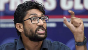 Bhima-Koregaon violence: Jignesh Mevani denies making provocative speech, attacks PM Modi on Dalit issues
