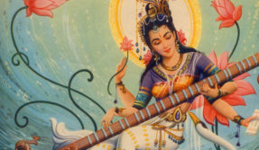Basant Panchami 2018: Why we Celebrate Basant Panchami festival