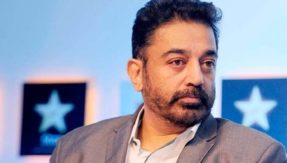 Exclusive: Kamal Haasan's film starring Akshara and Vikram to be an action thriller