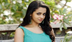 Malayalam actress Bhavana set to marry on January 22