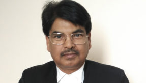 SC matter laid to rest, courts are functioning normally: Bar Council Chairman Manan Kumar Mishra