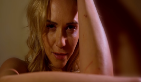 God, Sex and Truth trailer: Sizzling Mia Malkova makes bold statements in Ram Gopal Varma's feature film