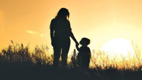'Marte Meo' can boost bond between mother, child: Research