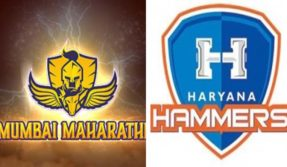 Pro Wrestling League 2018 Season 3: How to watch Mumbai Maharathi vs Haryana Hammers online live streaming and live coverage on TV, when is PWL match, what time does it start