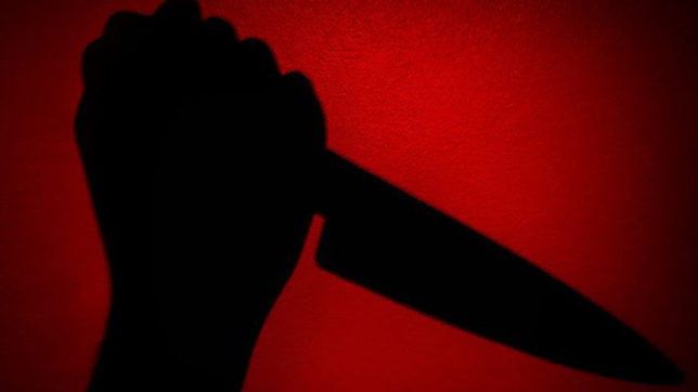 Lucknow: Class 1 boy stabbed in school toilet; class 6 girl suspect