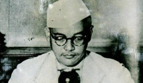 Why Netaji Subhash Chandra Bose was a leader ahead of his time