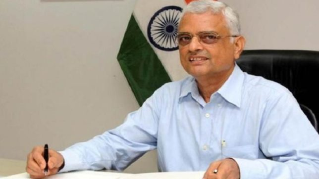 Who is Om Prakash Rawat? Everything you must know about new Chief Election Commissioner of India