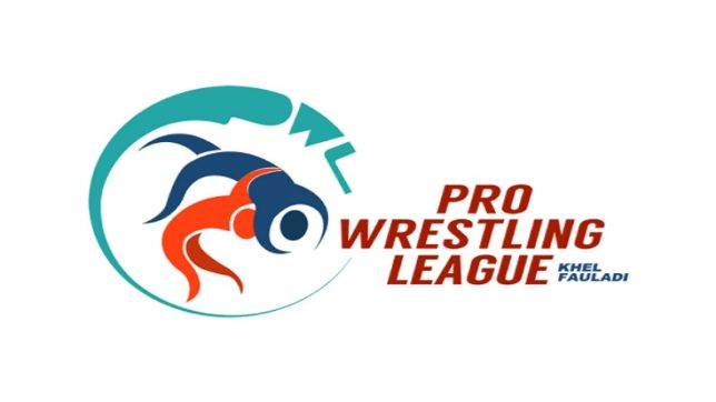 Pro Wrestling League 2018 Season 3 Preview: UP Dangal to clash with Delhi Sultans on Monday