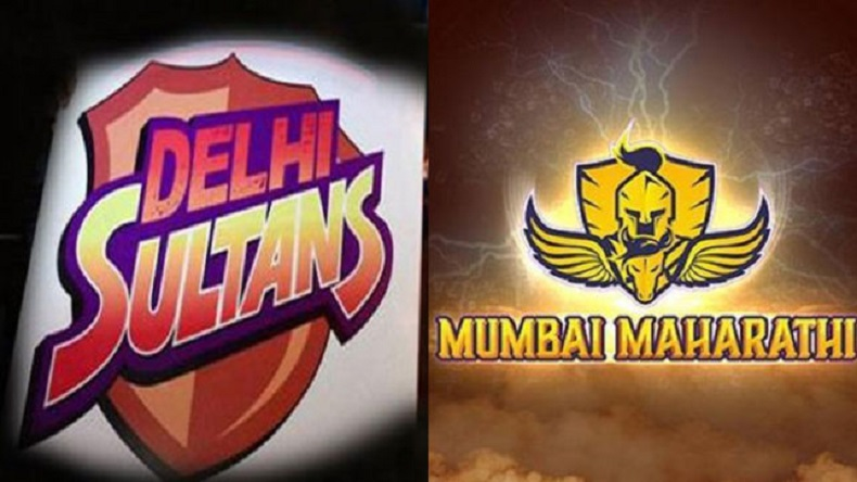 Pro Wrestling League 2018 Season 3 LIVE updates: Delhi Sultans to lock horns with Mumbai Maharathi in the opener