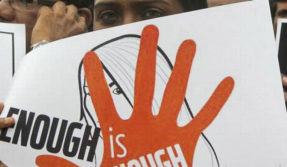 Odisha: Gang rape victim commits suicide; allegations on 4 Human Rights Protection Cell officers