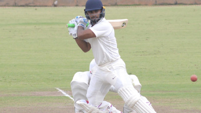 Syed Mushtaq Ali Trophy: Rishabh Pant smashes 2nd fastest T20 ton to help Delhi floor Himachal