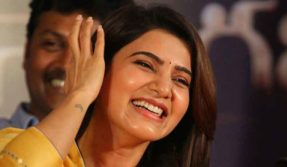 Samantha Akkineni to star in Tamil and Telugu remakes of U-Turn