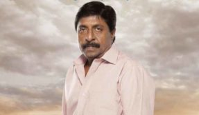 Malayalam actor Sreenivasan suffers stroke; hospitalised