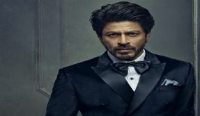 World Economic Forum 2018: Shah Rukh Khan recreates signature pose in Davos