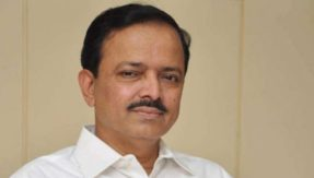 Nation stands with the armed force veterans: Minister Subhash Bhamre at inauguration of Armed Forces Veterans' Day