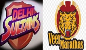 Pro Wrestling League 2018 Season 3 Day 13 Live updates: Delhi Sultans set to take on Veer Marathas