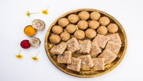Makar Sankranti 2018: celebrate the festival with traditional sweets, clothes and kites