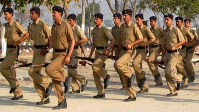 Uttar Pradesh police remains headless as Centre delays clearance for DGP-designate