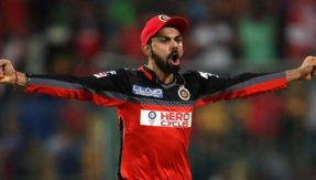 IPL Player Retention 2018: Virat Kohli becomes the most expensive player in IPL history