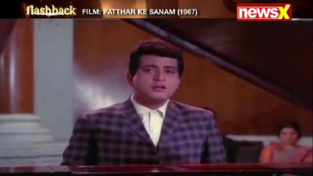 Memorable films of Bollywood's own Mr. Bharat, Manoj Kumar: Flashback