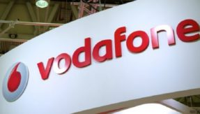 Vodafone enters price war; offers 1.4 GB daily data to users on Rs 198 prepaid recharge