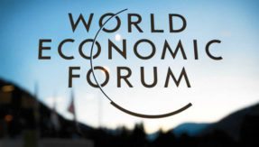 India ranks lower than China and Pakistan in inclusive development index of World Economic Forum
