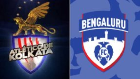 ISL 2018: Bengaluru FC inflict fourth successive defeat on hapless ATK with 2-0 win