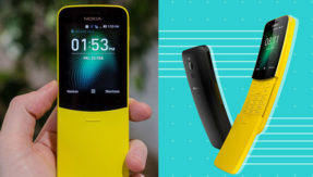 3-reasons-why-Nokia-8110-4G-is-not-your-average-feature-phone;-Matrix-like-coolness-aside